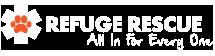 Refuge Rescue